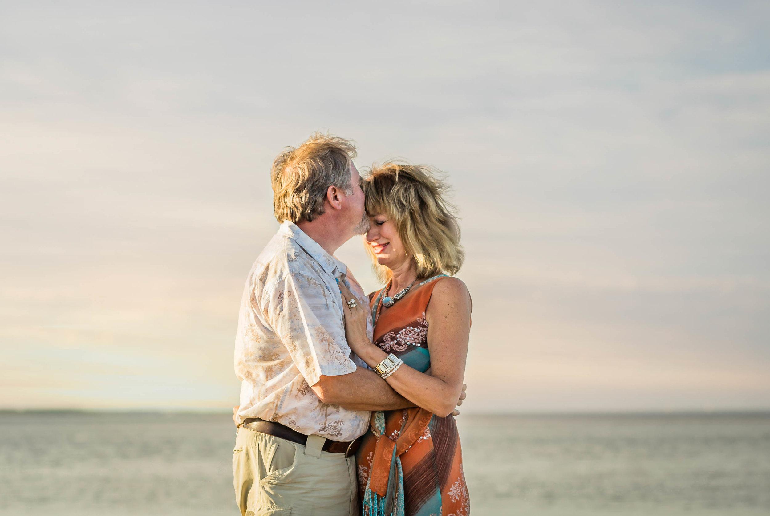 Moncton Family Photographer~ Tara Geldart-22.jpg