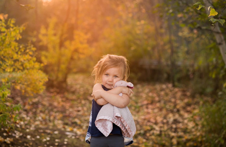 Moncton newborn  Photographer Tara Geldart-1-2.JPG
