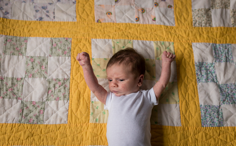 Moncton newborn  Photographer Tara Geldart-1.JPG