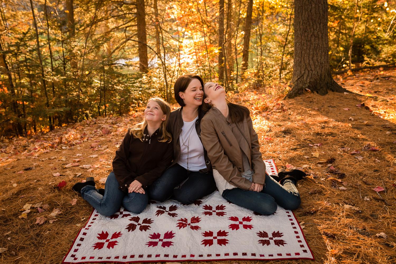 Moncton family Photographer Tara Geldart-5-2.JPG