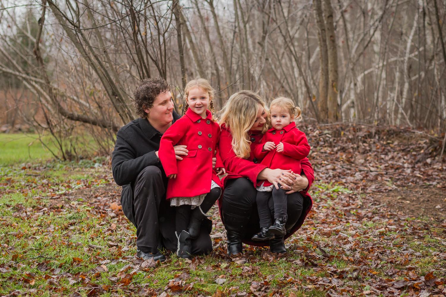 Moncton family Photographer Tara Geldart-10-3.JPG