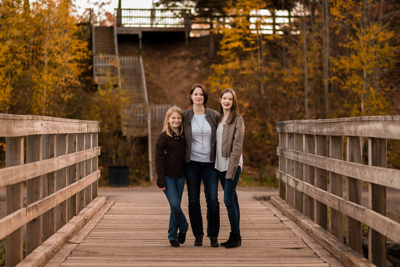 Moncton family Photographer Tara Geldart-11-2.JPG