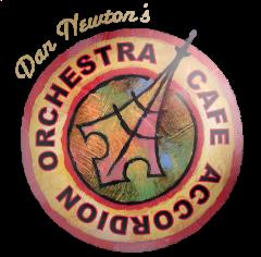 CAO Logo - PNG