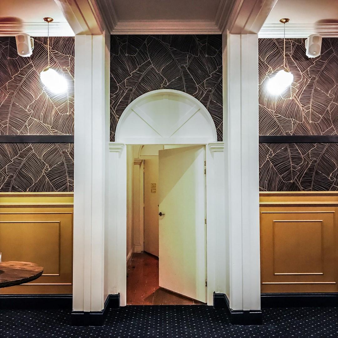 QA Hotel - iPhone -41 (Large).jpg