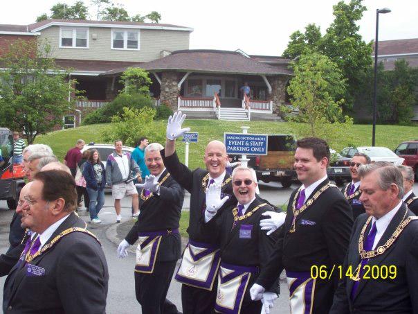 grand-masters-fair-2009.jpg
