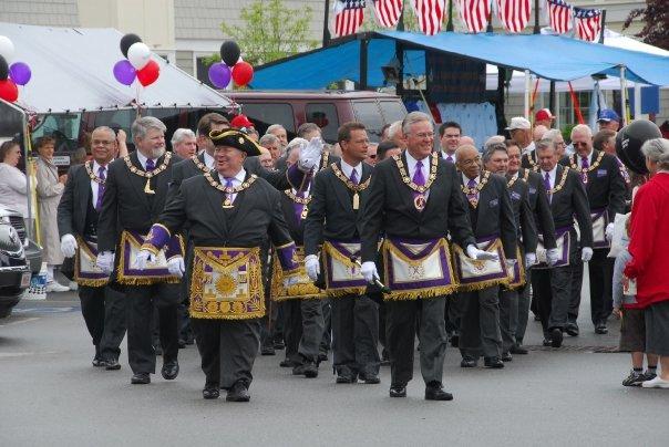 grand-masters-fair-2009-2.jpg