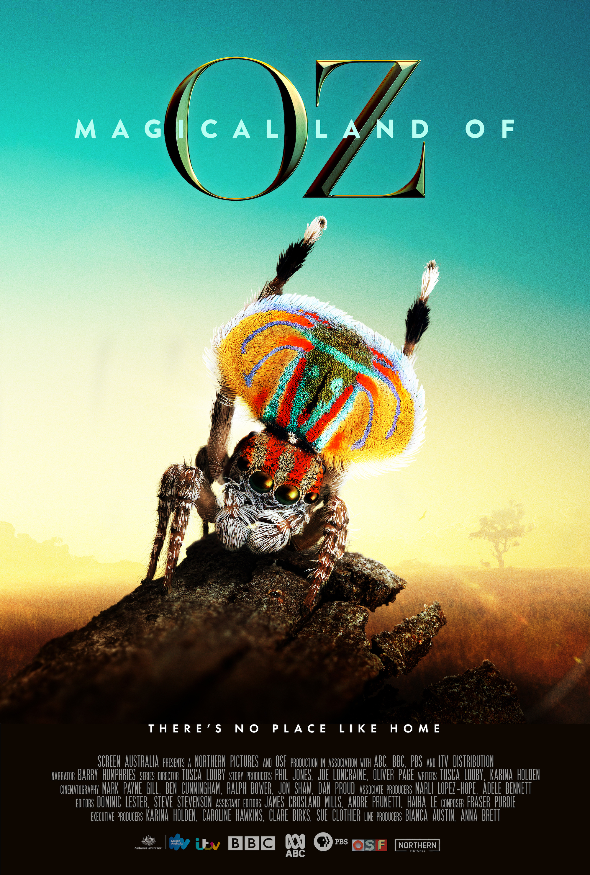 Magical Land of Oz Poster (FINAL) (email).jpg