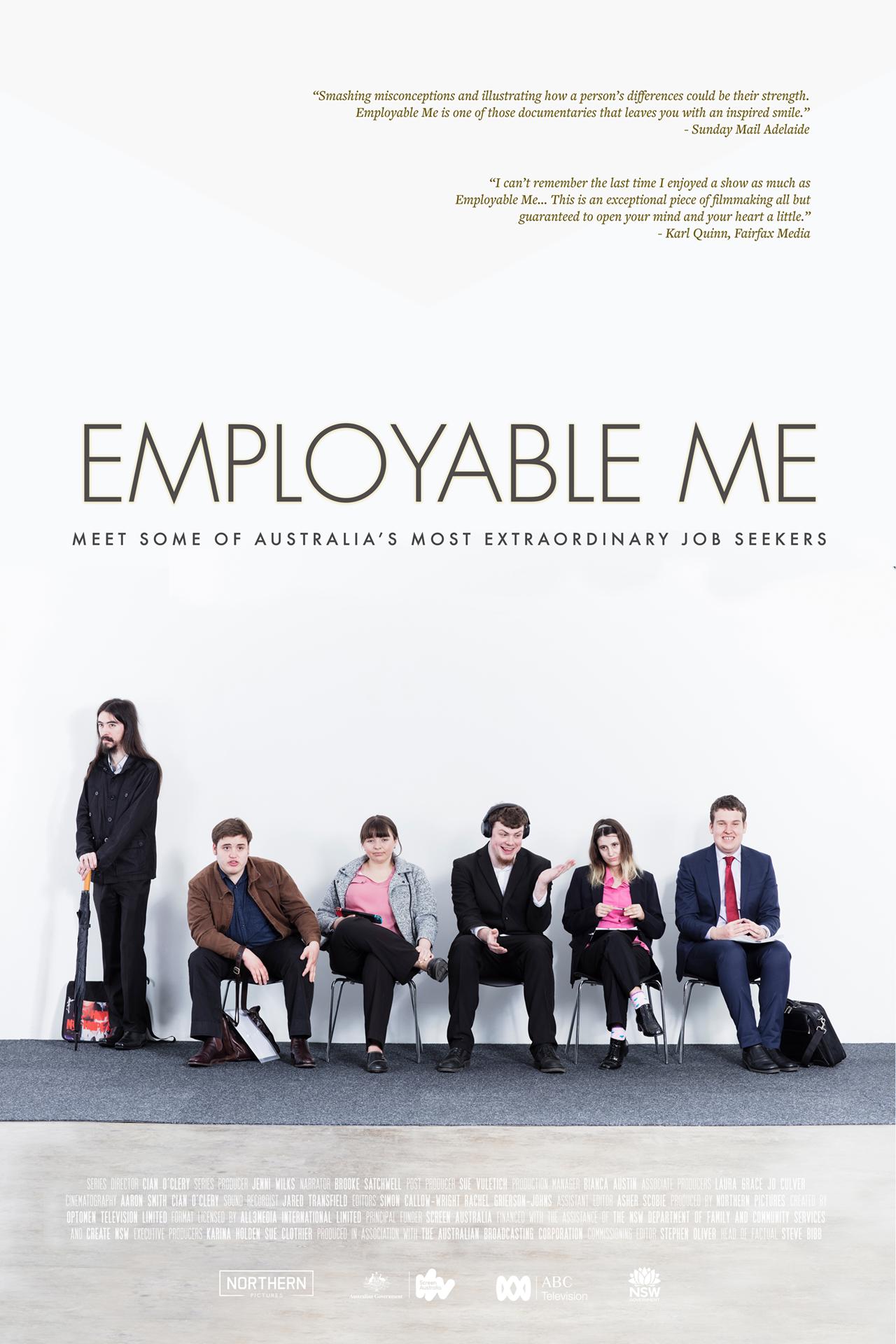 Employable Me poster (FINAL).jpg
