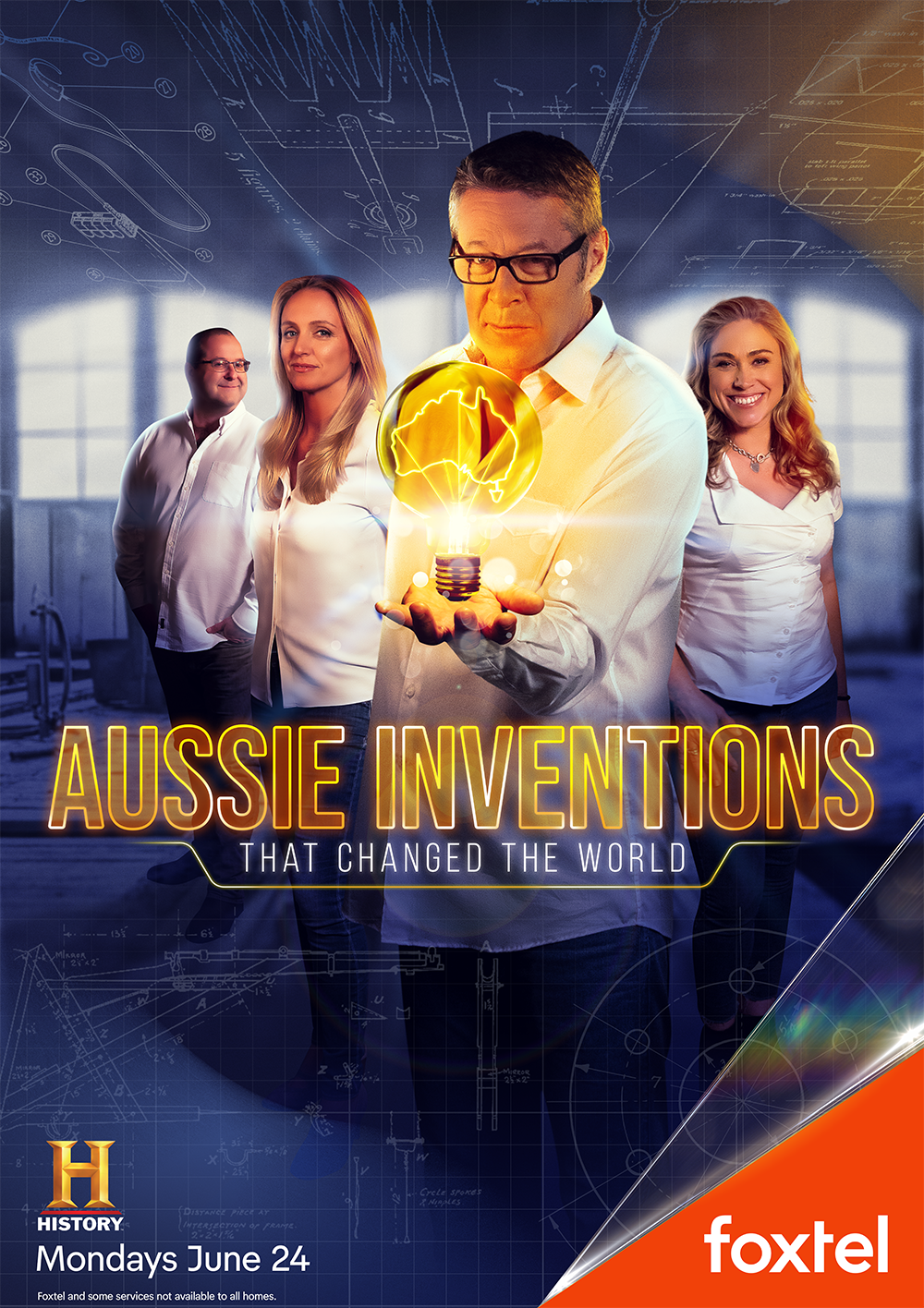 Aussie Inventions - Poster.png