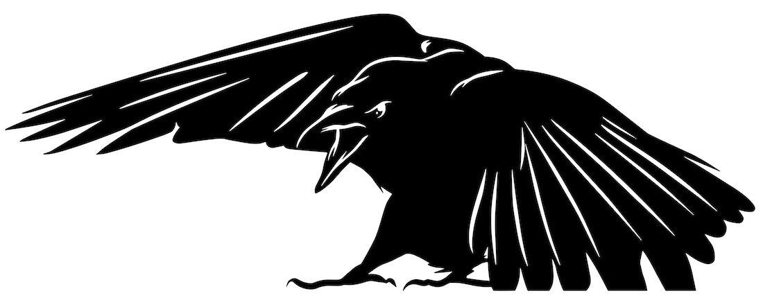 Alejandro Fernandez-crows_4.jpg