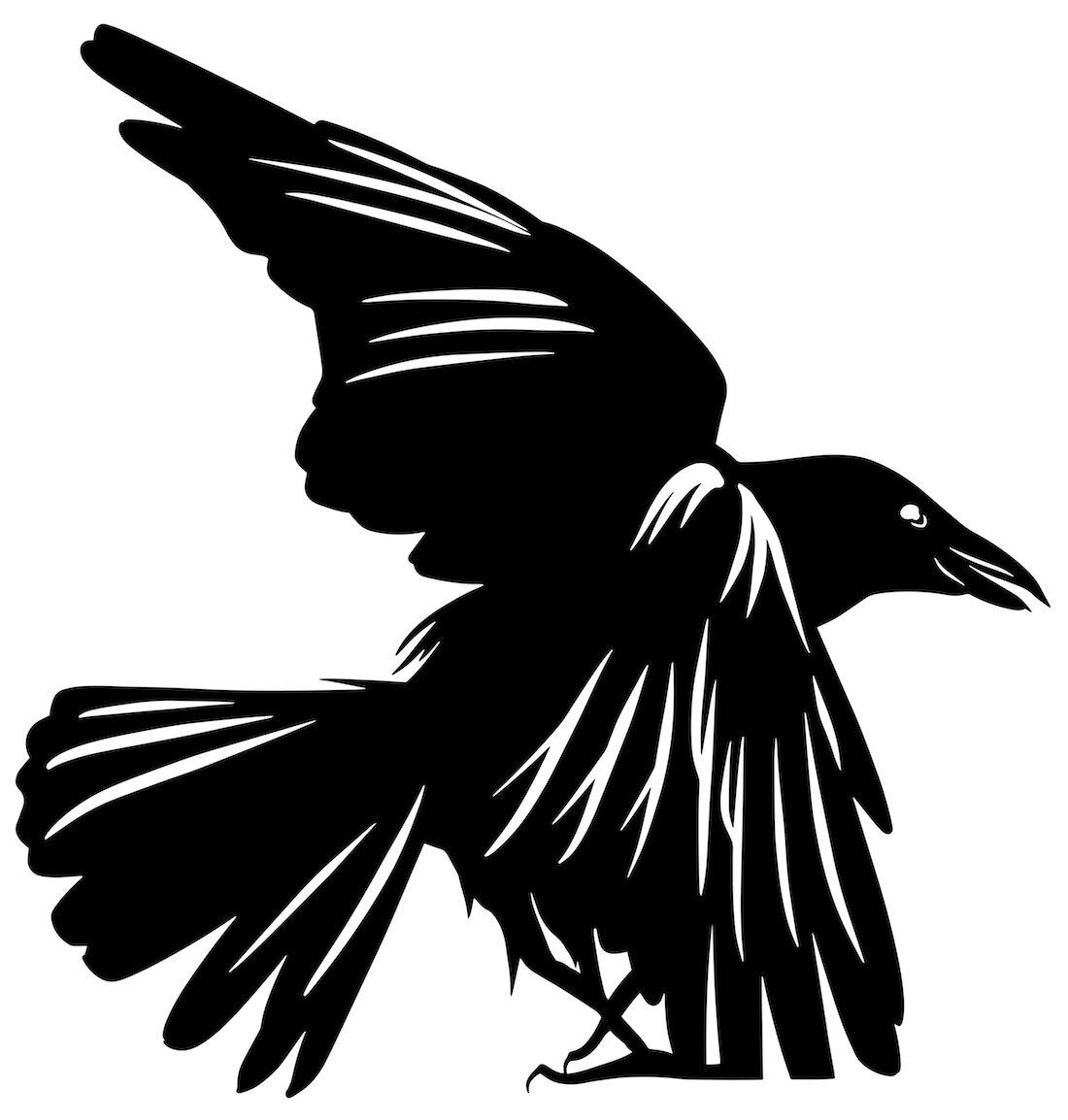 Alejandro Fernandez-crows_6.jpg