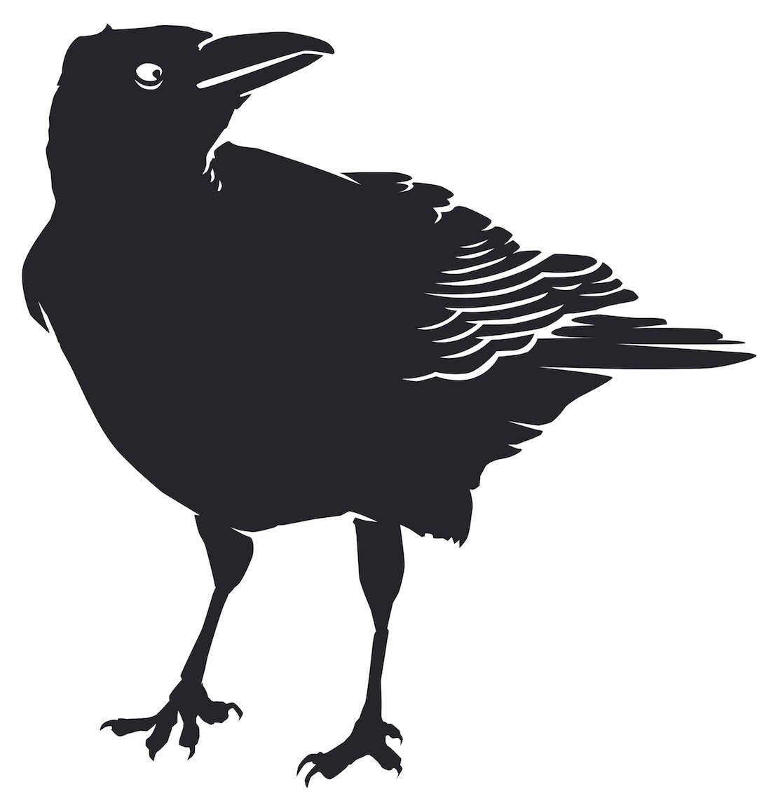 Rueben Rude crows_1.jpg