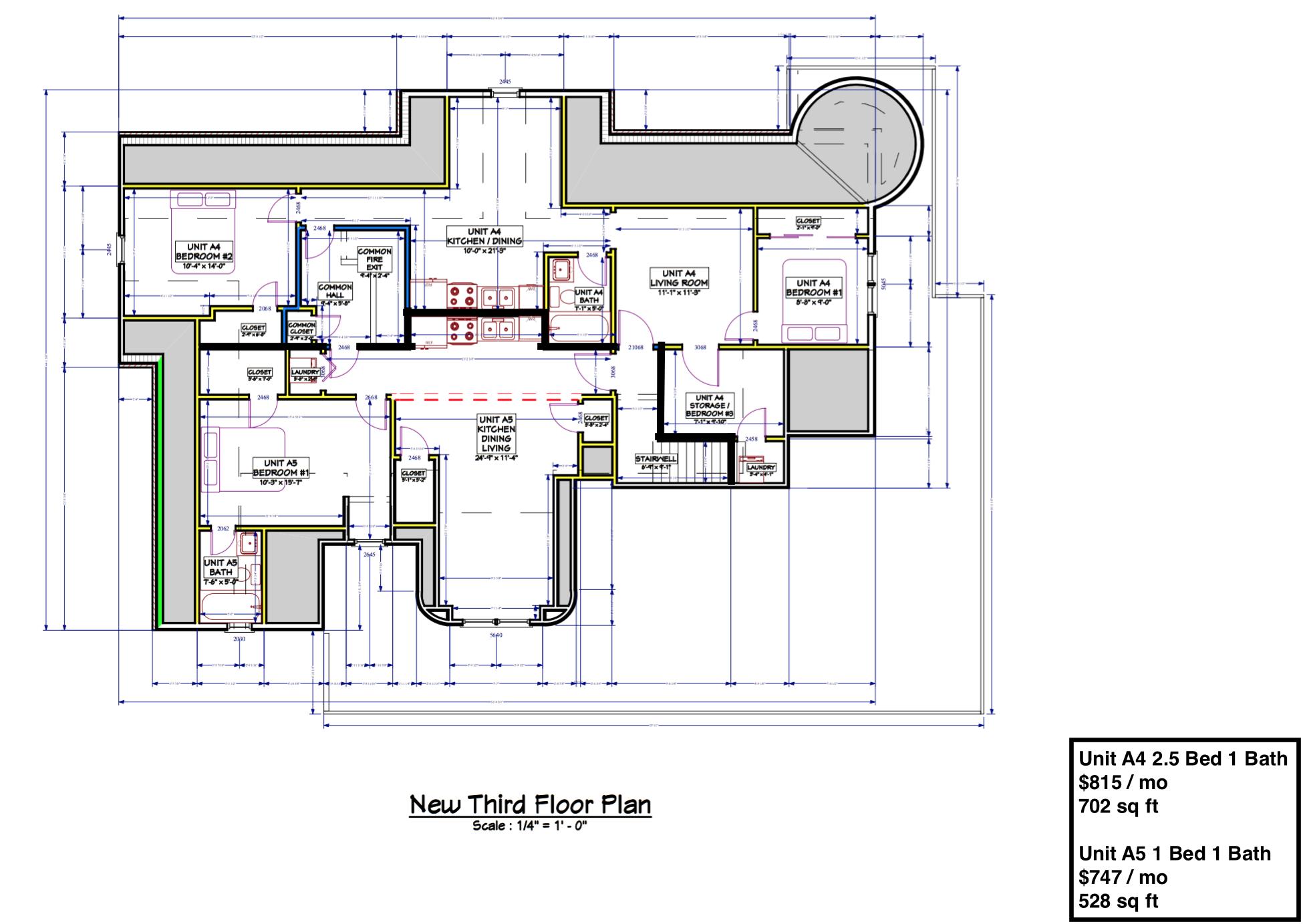 New Third Floor Plan.png