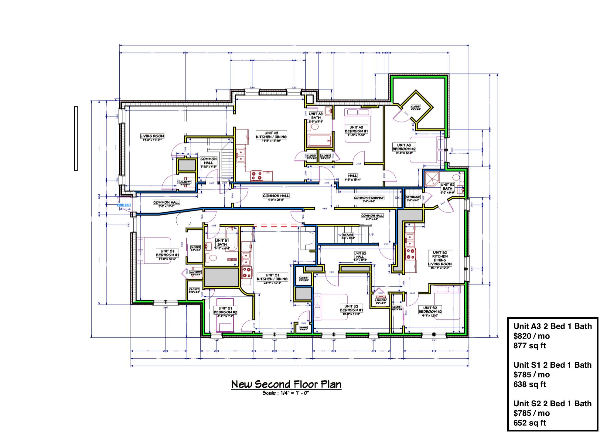 New Second Floor Plan.png
