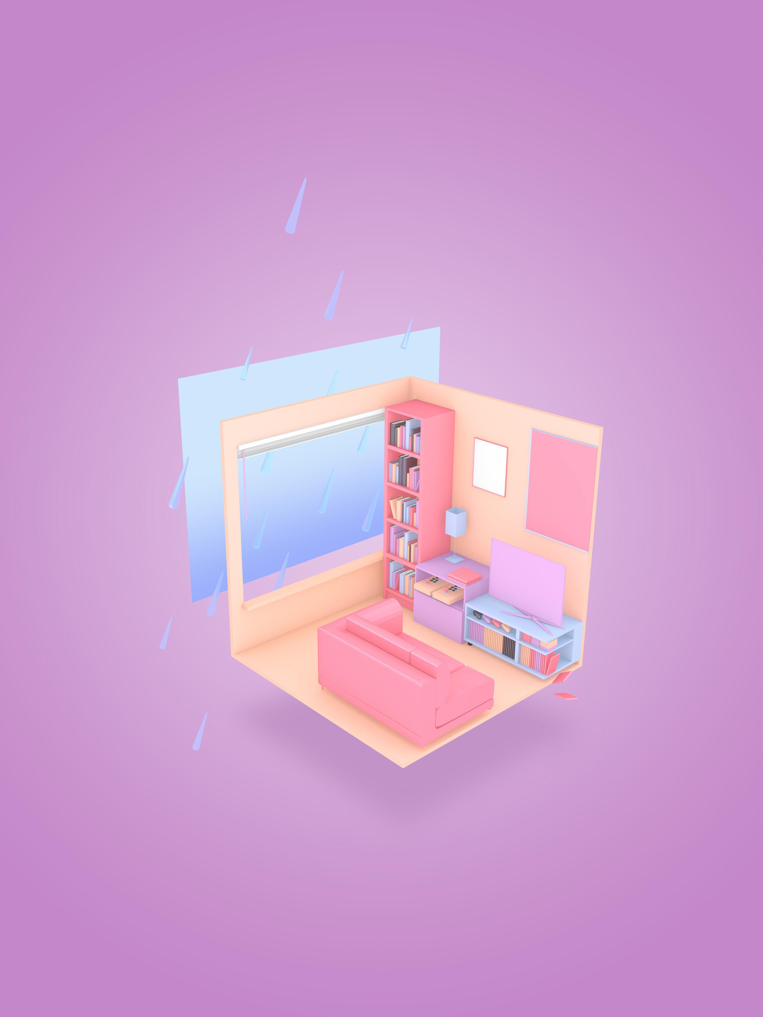 apartment_small.jpg