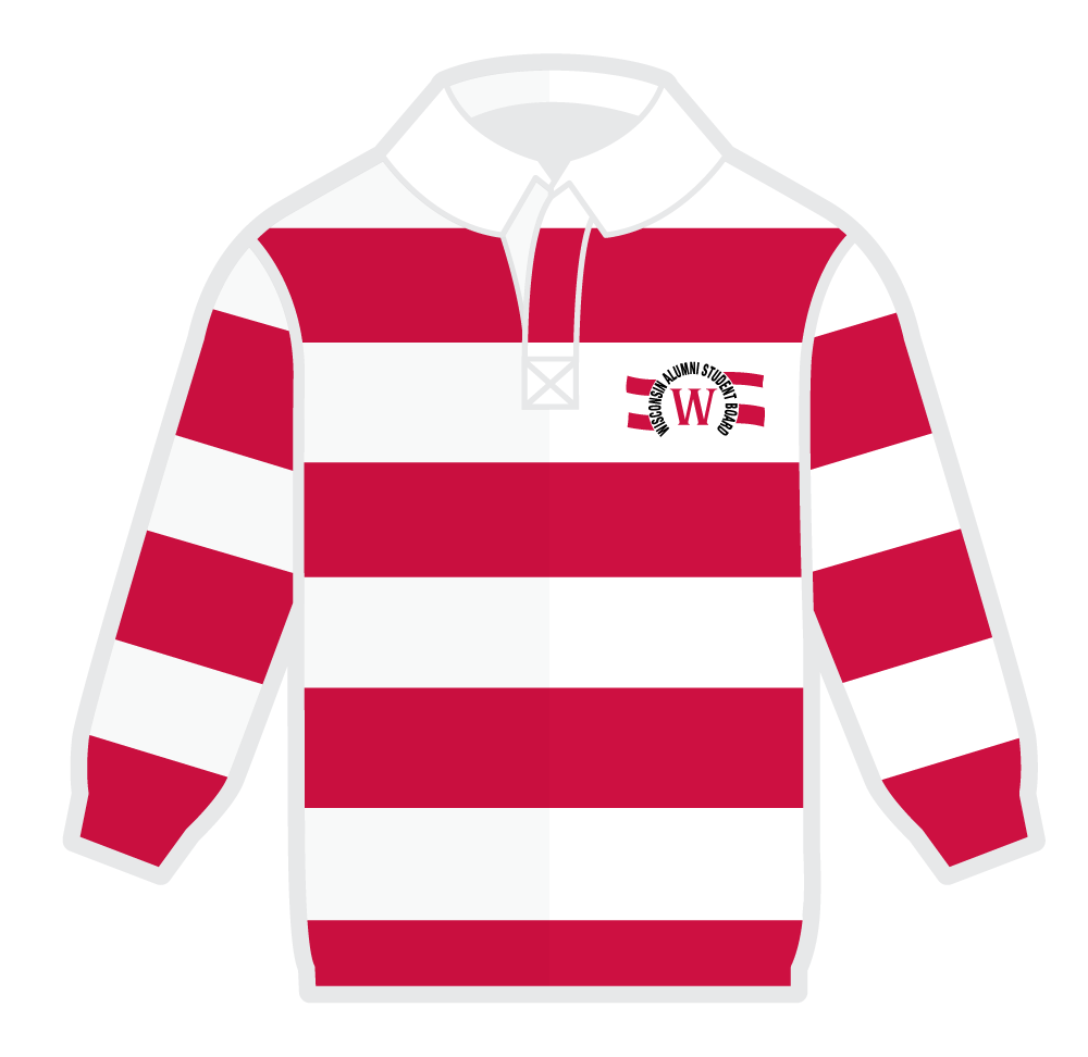 WASB-Shirt(1).png