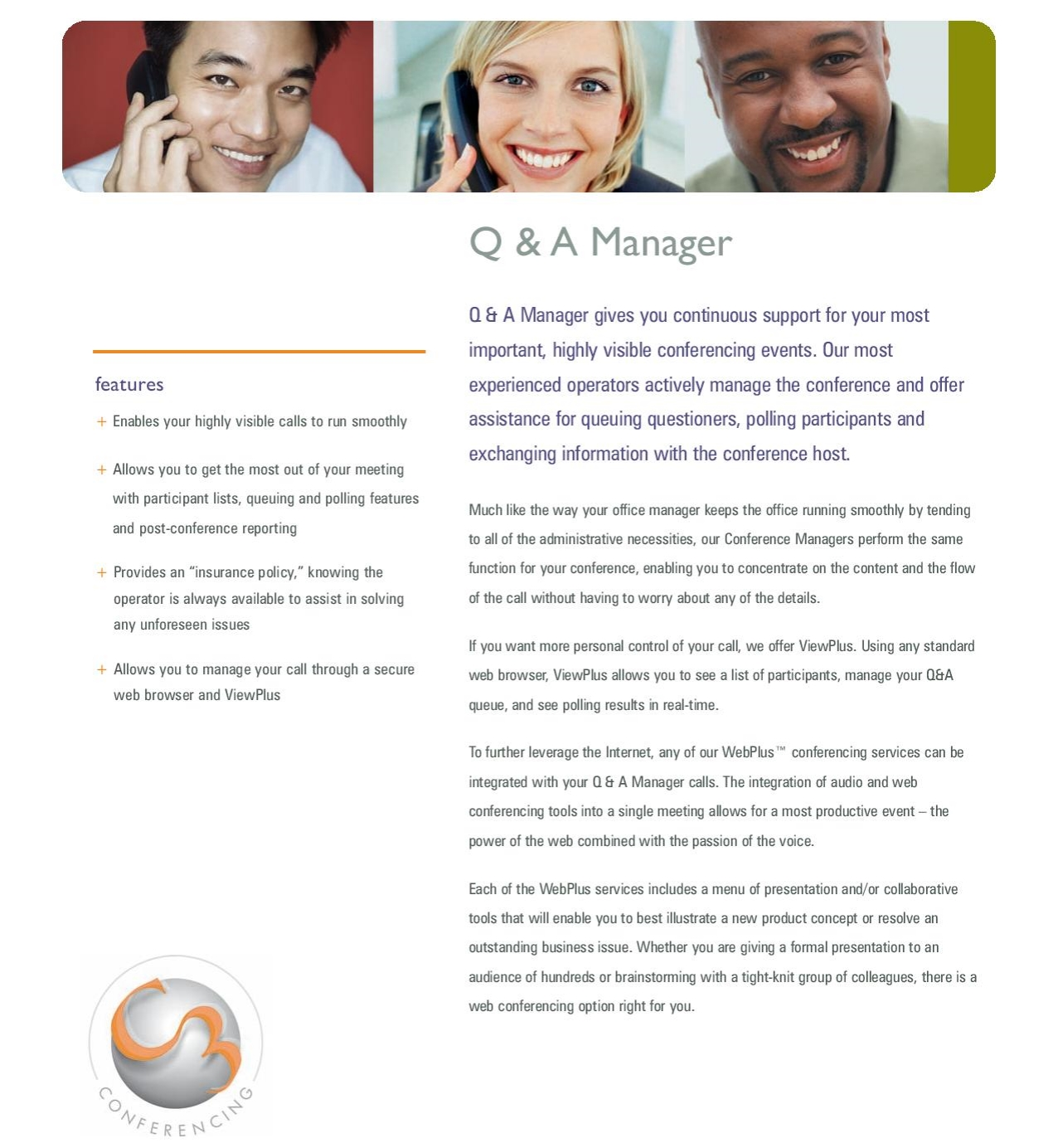 QA Manager-page-001.jpg