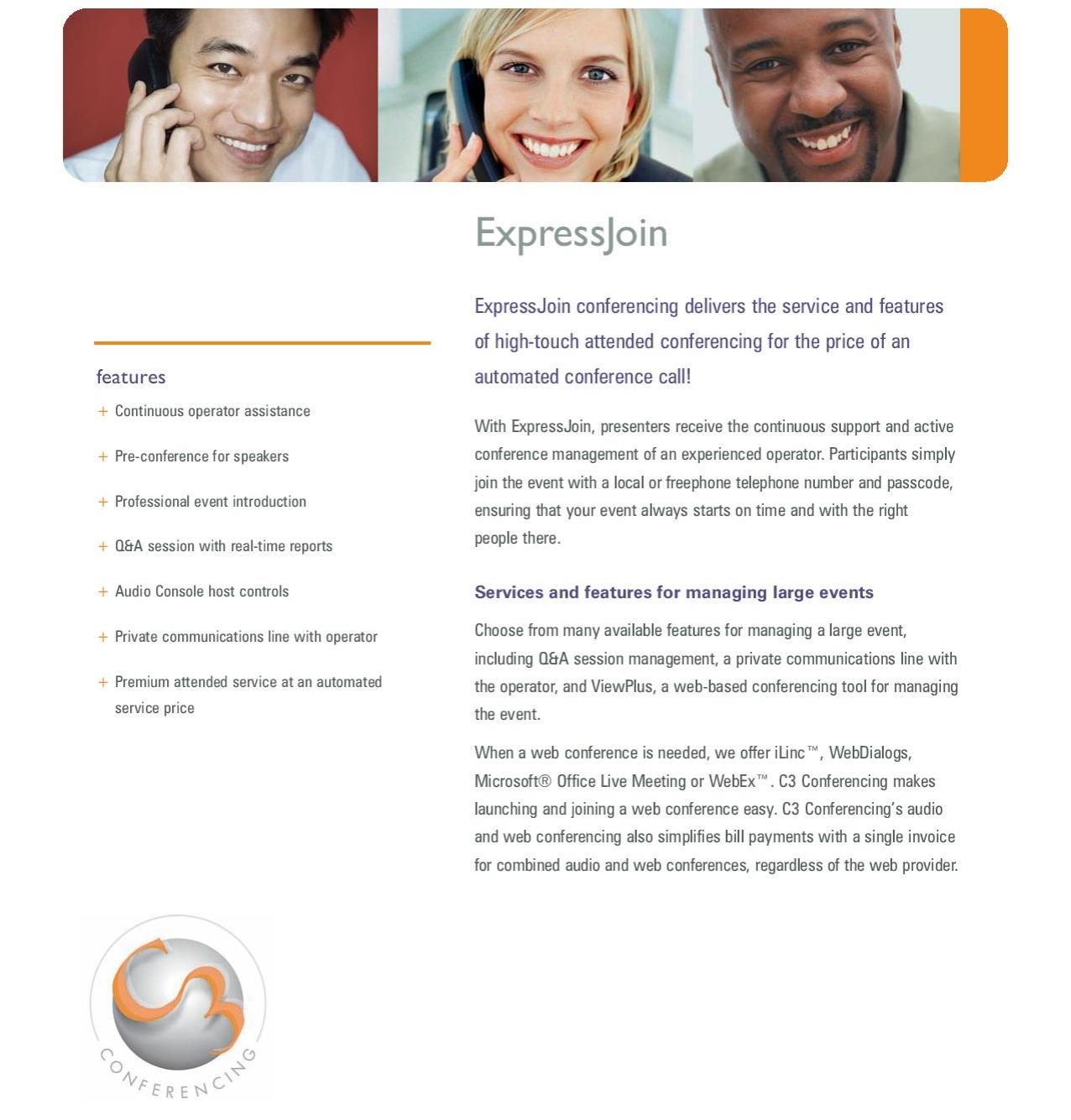 ExpressJoin-page-001.jpg
