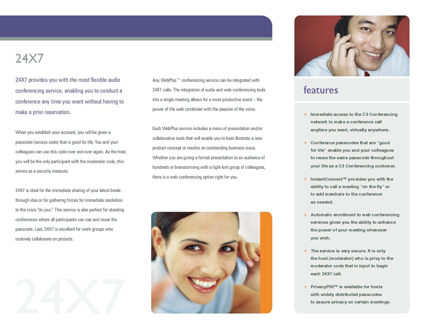 24X7-Brochure-page-002.jpg