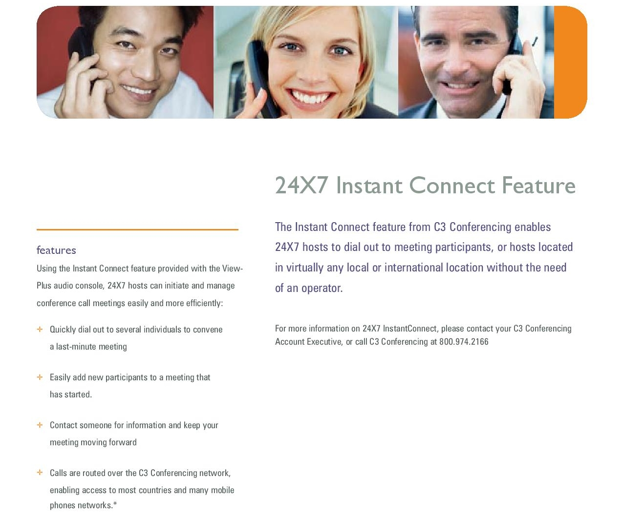 InstantConnect-page-001.jpg