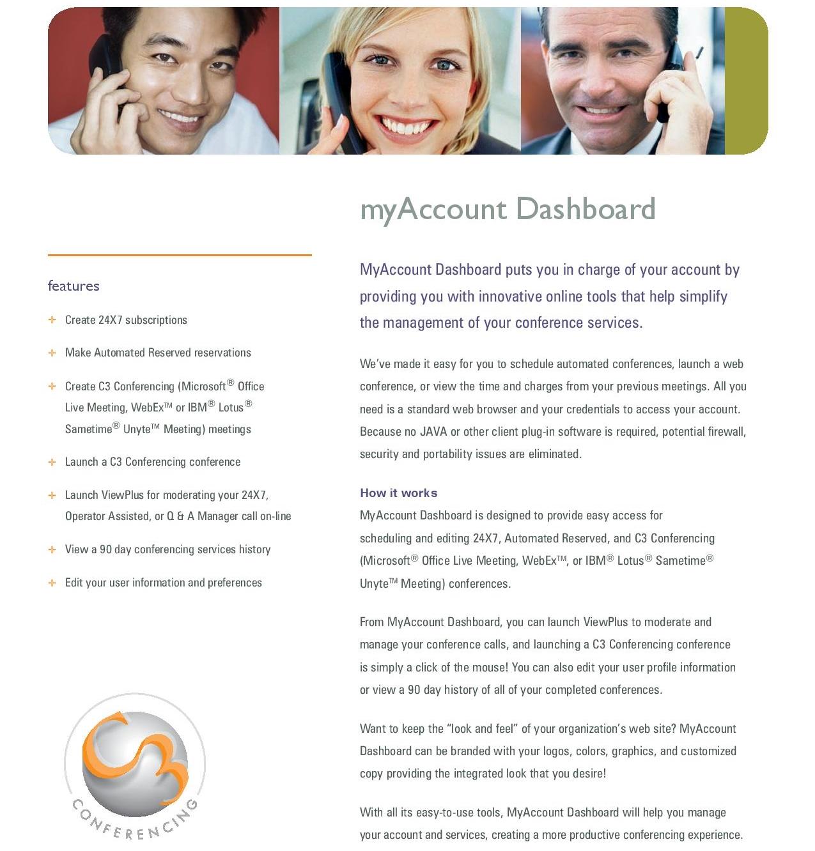 MyAccount-Dashboard-page-001.jpg