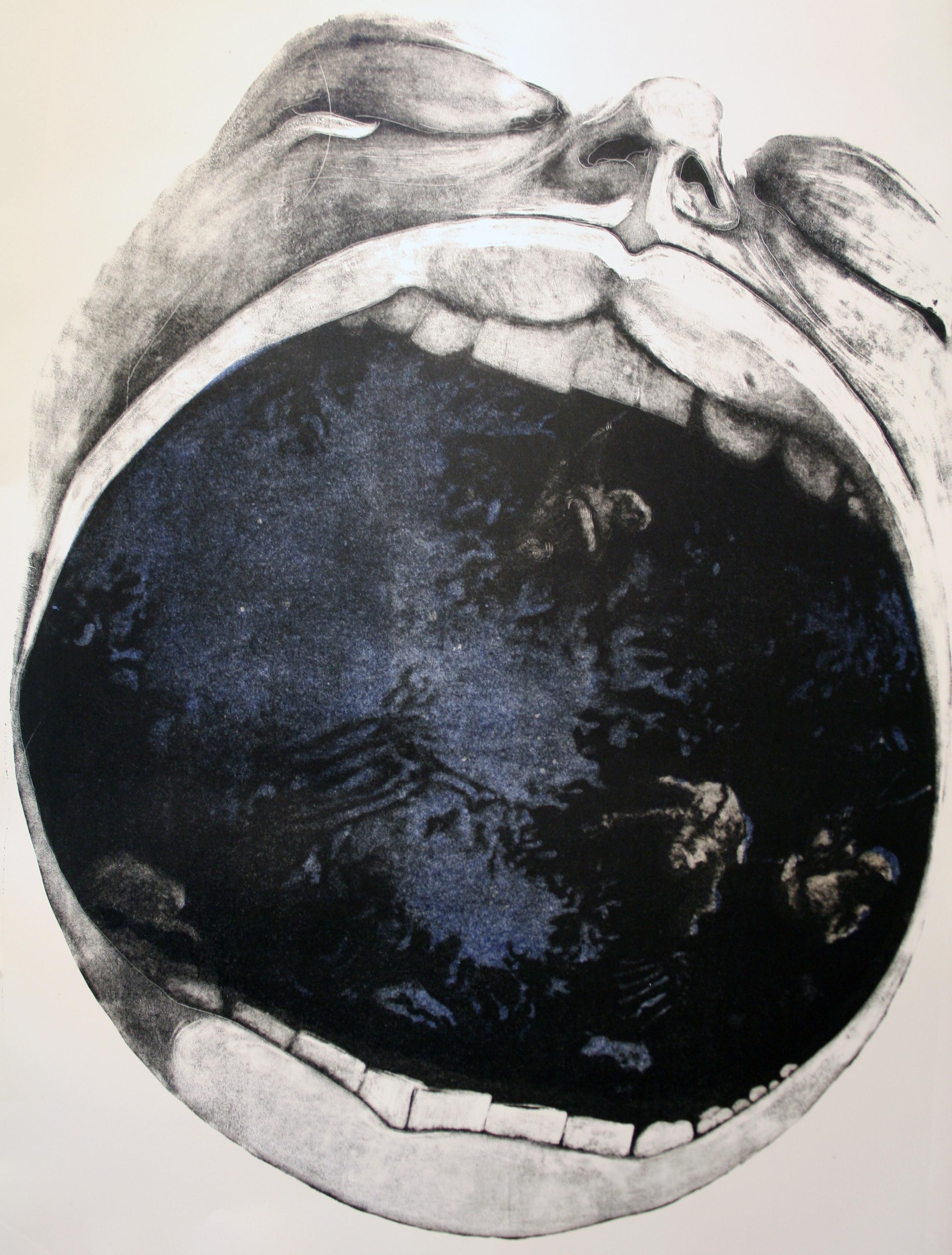 June, Mr. Moonbeam