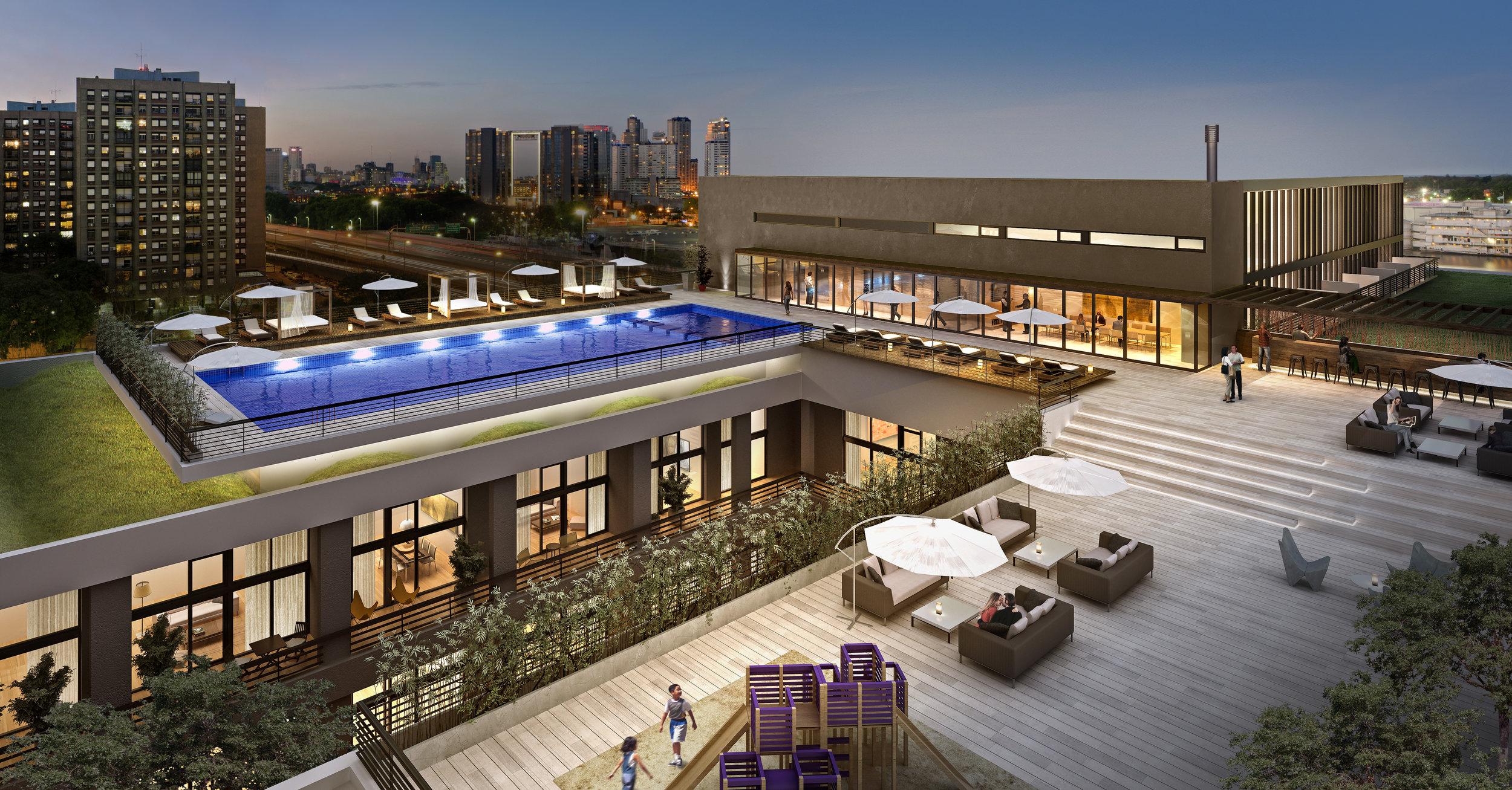 PP-terraza.jpg