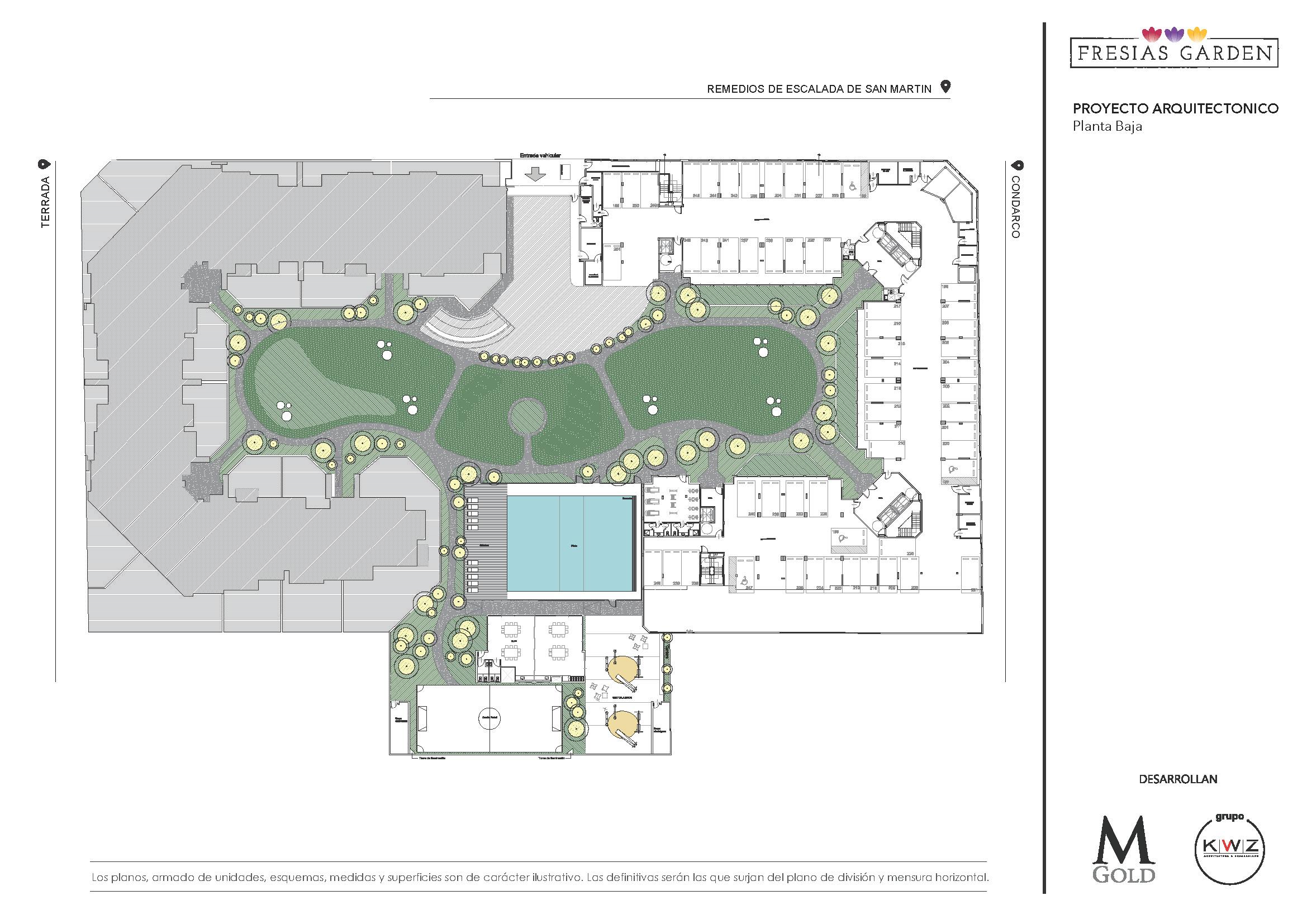 Fresias Garden - Plantas Generales_Page_1.jpg