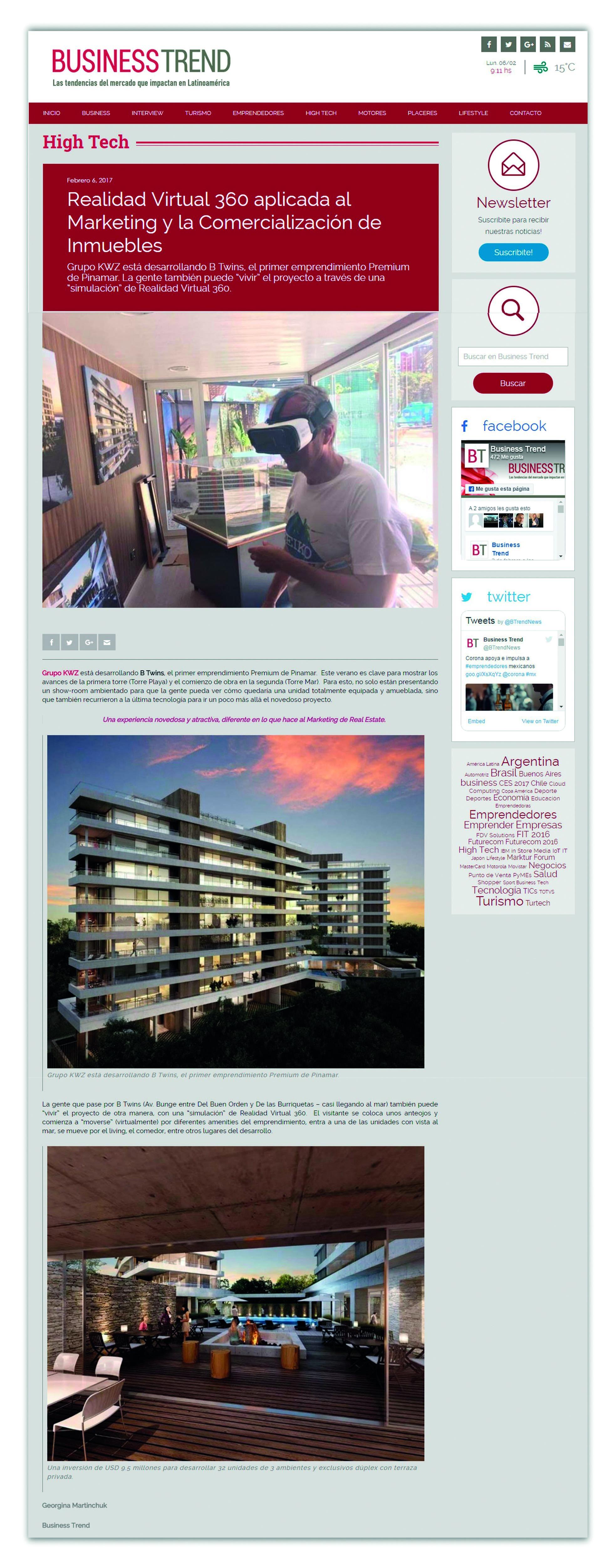 06-02-17 BusinessTrend (B Twins - Realidad Virtual en Pinamar).jpg