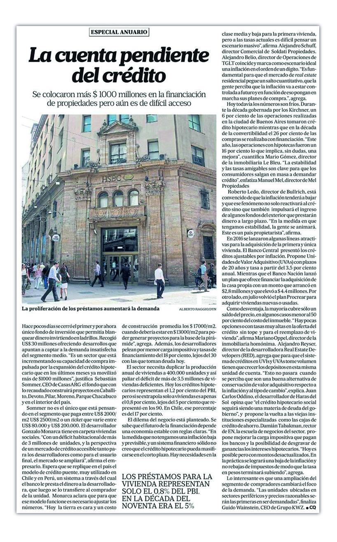 31.12.2016_La Nación Propiedades (Visión del Mercado - El Crédito).jpg