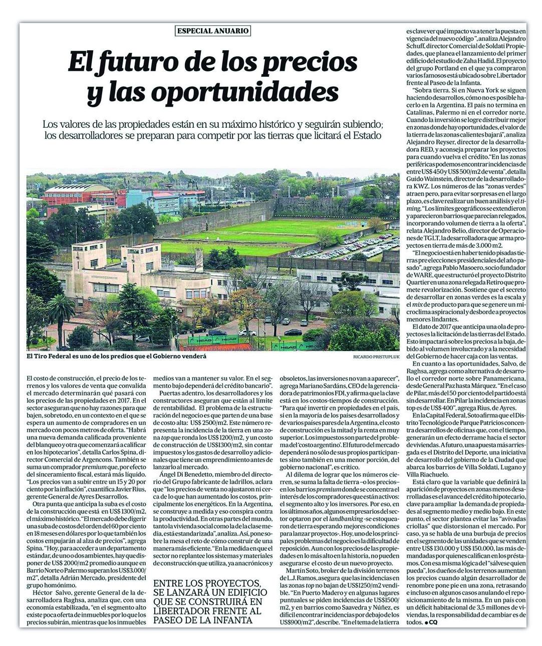 31.12.2016_La Nación Propiedades (Visión del Mercado).jpg