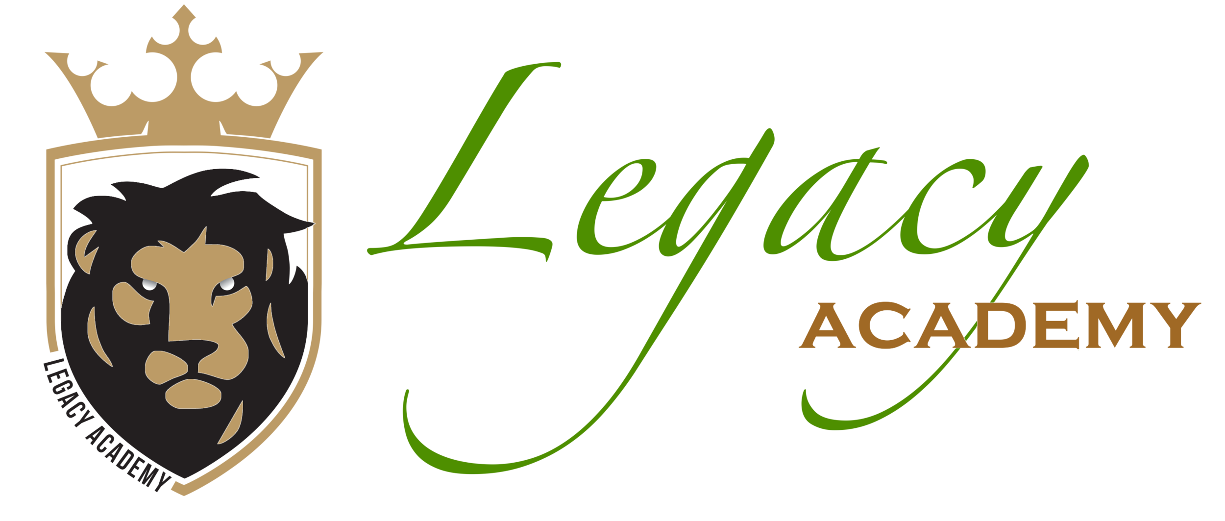 Legacy-Academy-Logo-1.png