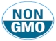 frans-kitchen-meal-delivery-non-gmo-pic