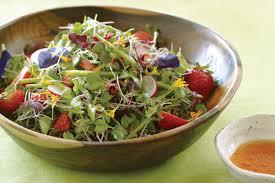 frans+kitchen+detox+salad.jpg
