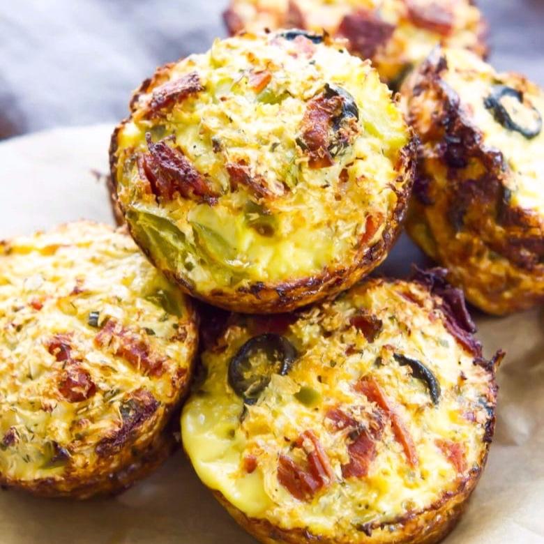frans-kitchen-keto-muffins