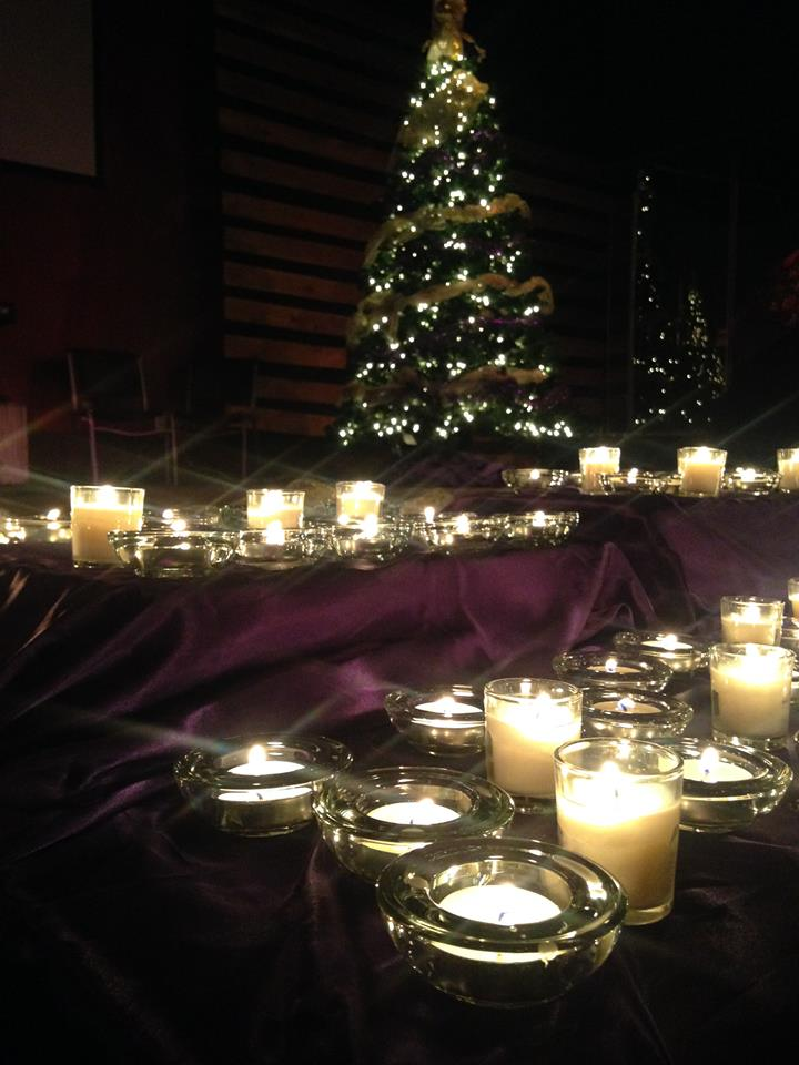 candles and tree.jpg