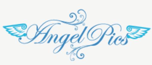 Angel Pics.png