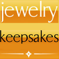 Jewelry Keepsakes2.jpg