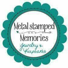 Metal Stamped Memories.jpg