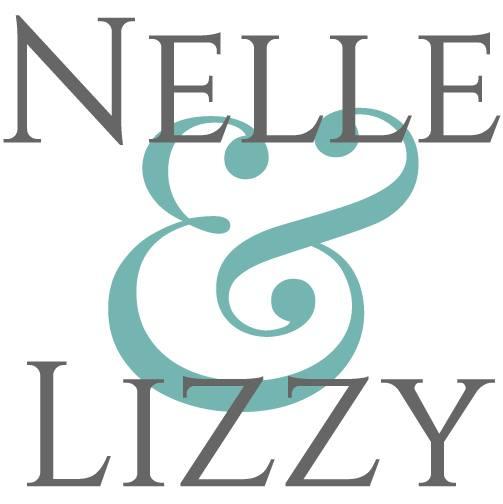 Nelle & Lizzy.jpg