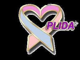 PLIDA Logo.png
