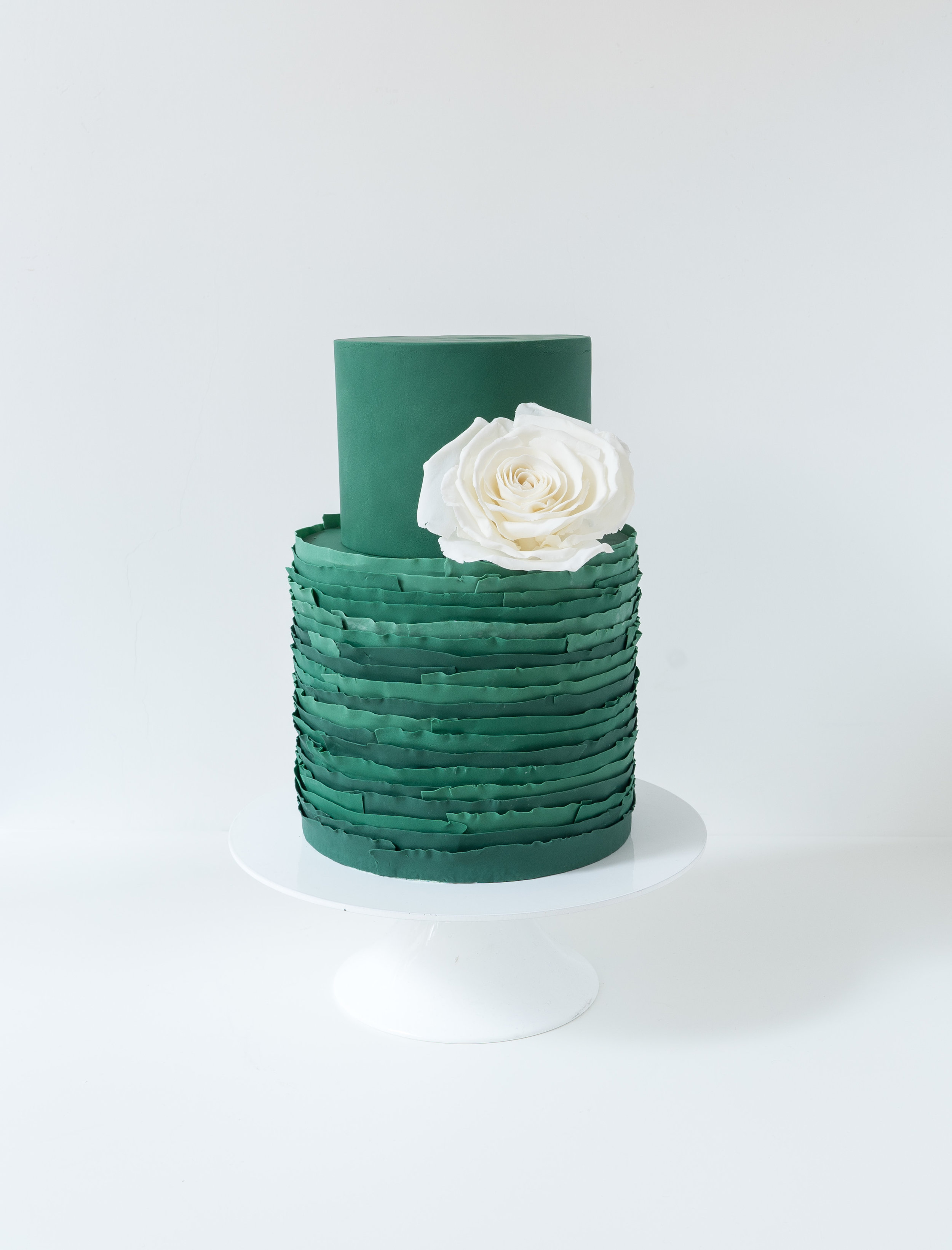 Green Wedding Cake_.jpg