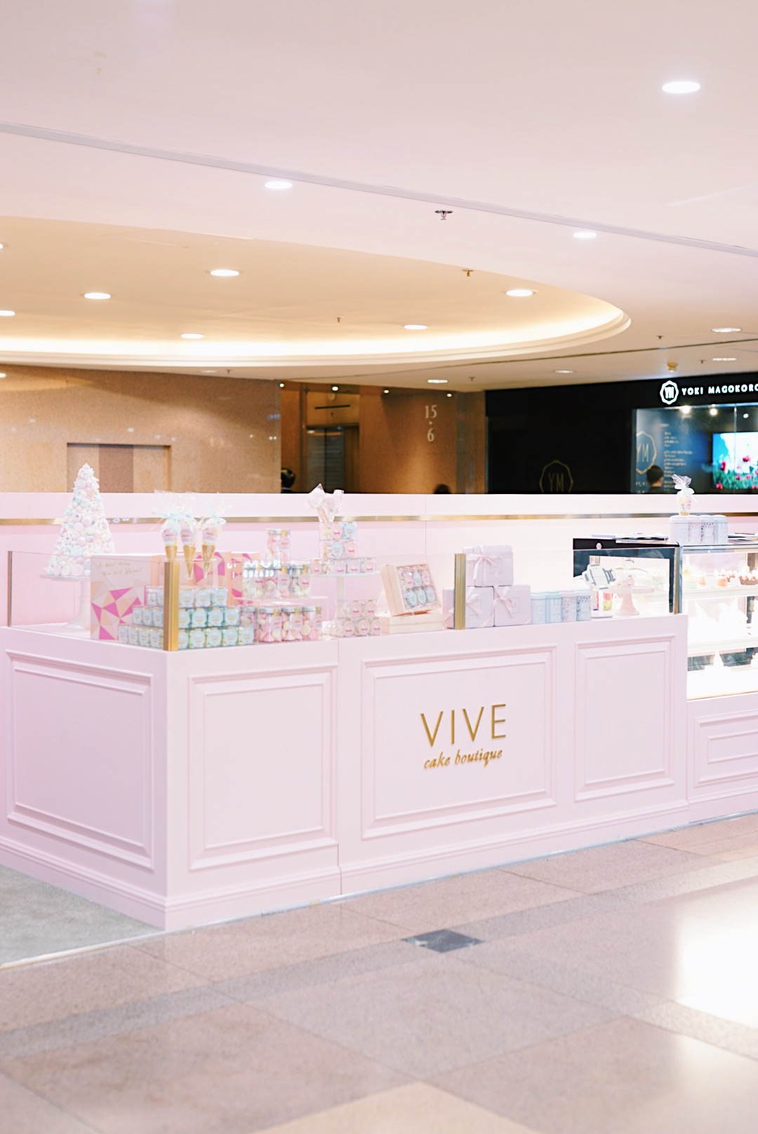 Vive Cake Boutique Tsim Sha Tsui 2.jpg