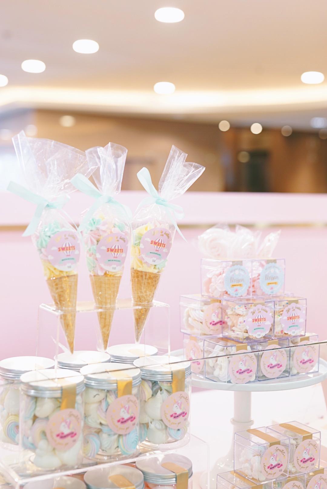 Vive Cake Boutique Tsim Sha Tsui 4.jpg