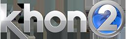 logo-khon2.png