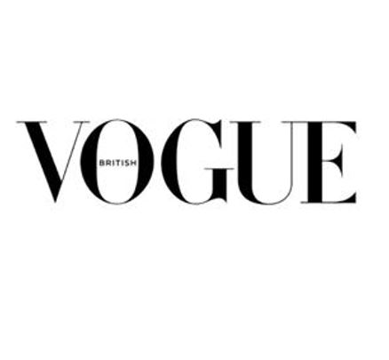 Capture Vogue emblem.JPG