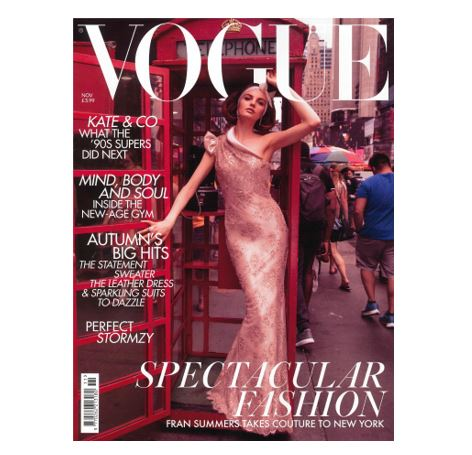 Capture Vogue Nov Cover.JPG