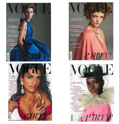 Capture Vogue Covers Dec issues.JPG