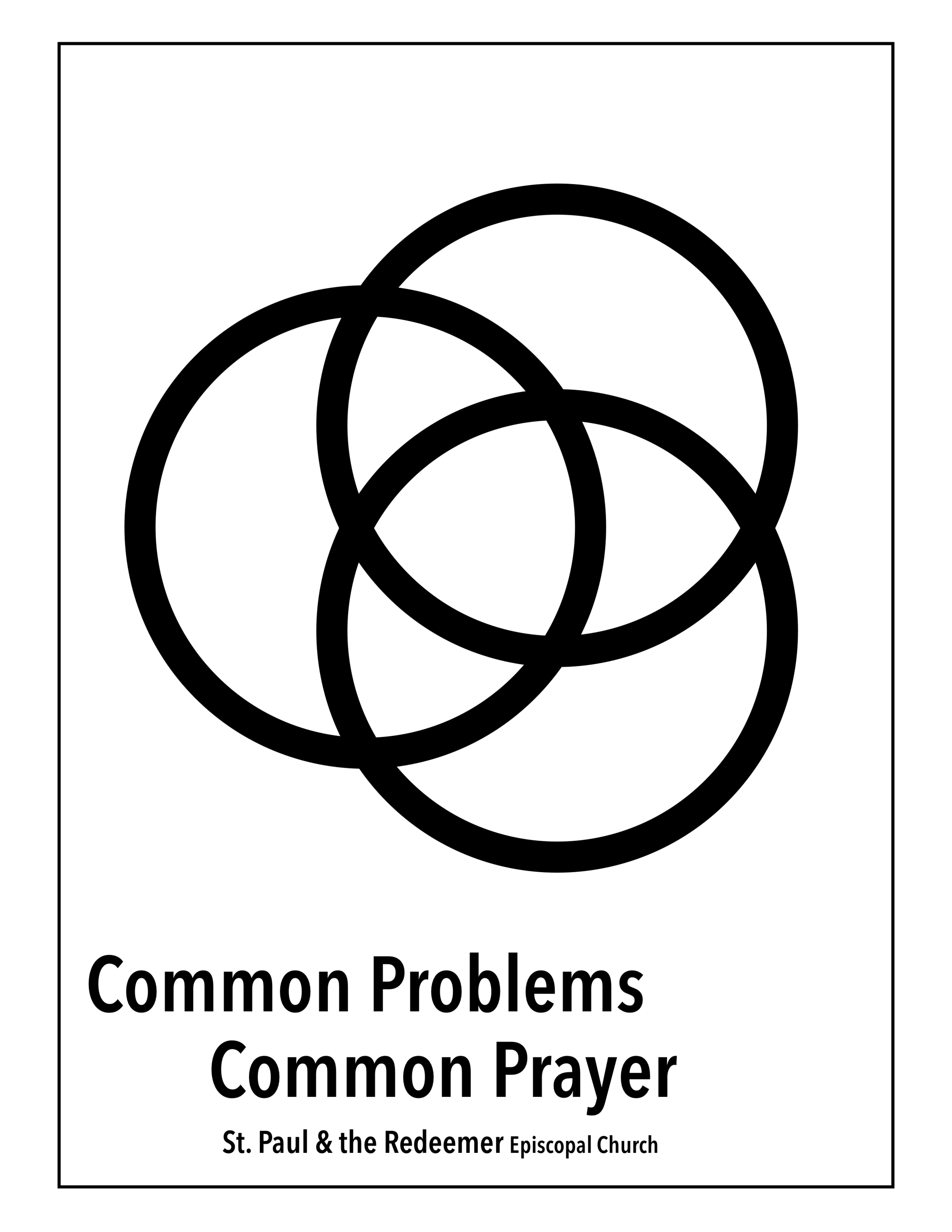 Common Problems _ Common Prayer.png