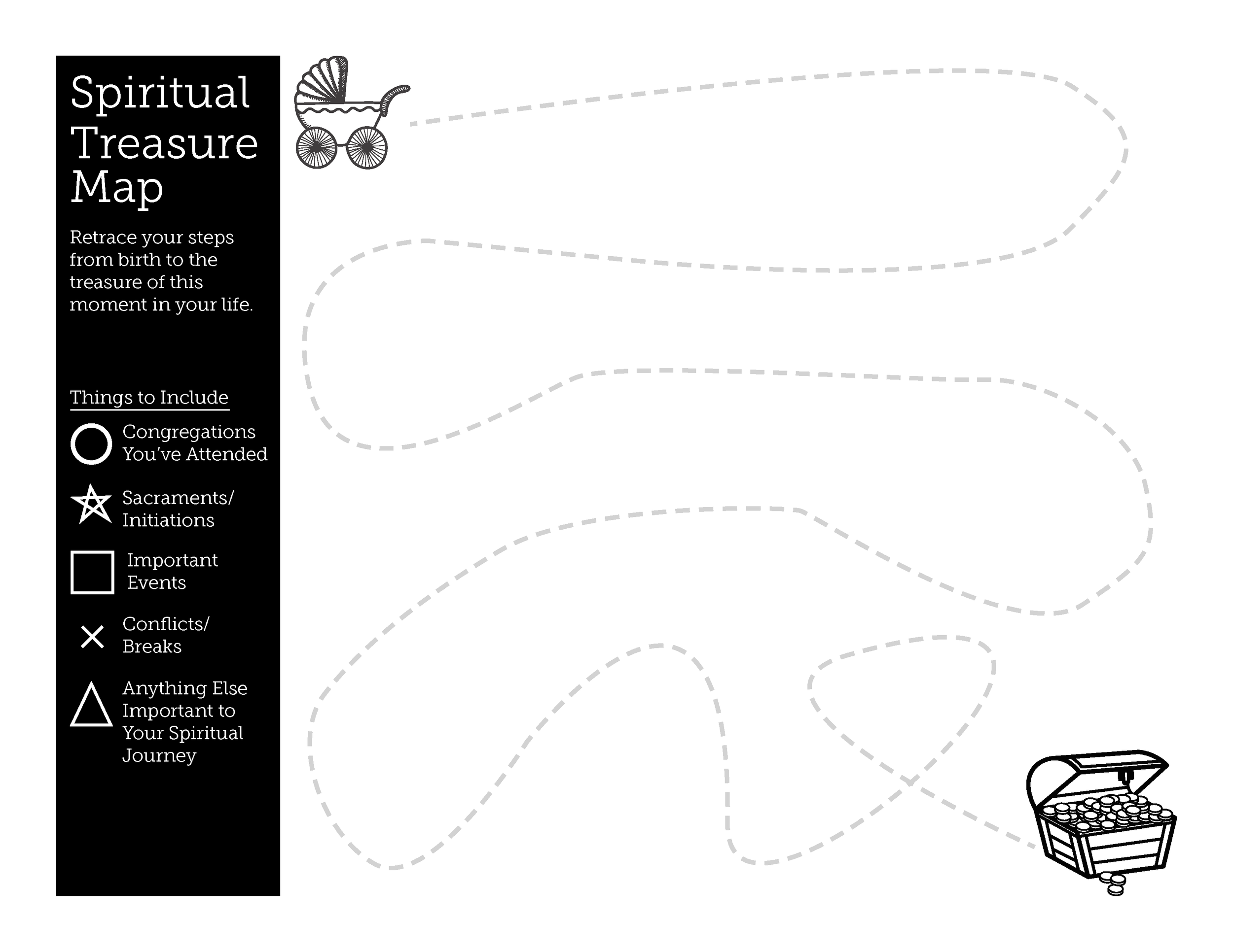 Spiritual Treasure Map.png